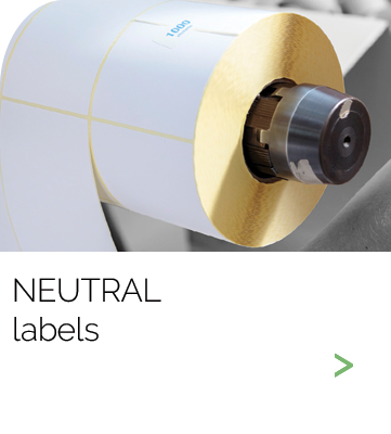 NEUTRAL labels